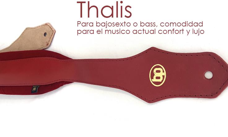 thalis