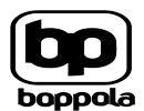boppola