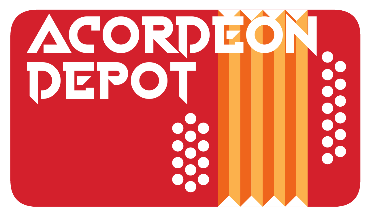 Acordeon Depot